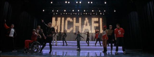 File:Michael.png