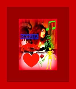 File:Santana Art.jpg
