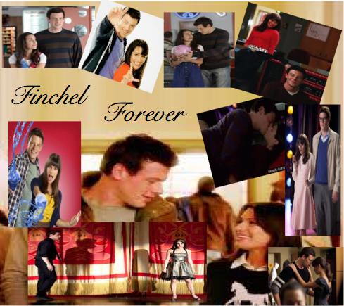 File:Finchel Forever.png