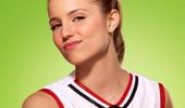 File:Glee Wallpaper Thumbs Dianna.jpg