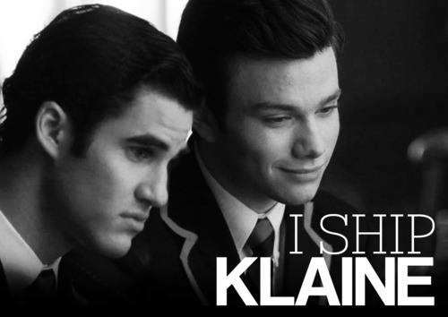 File:Klaine23.jpg