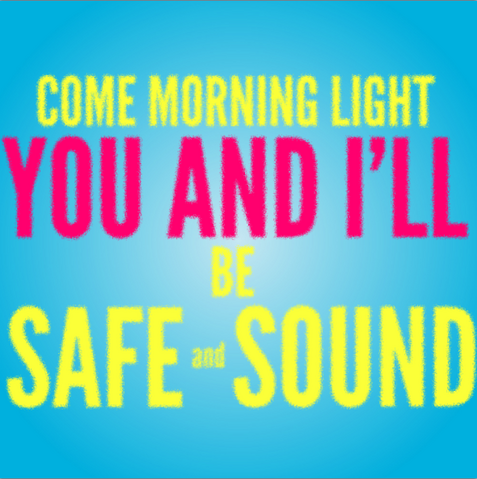 File:Safeandsound.PNG