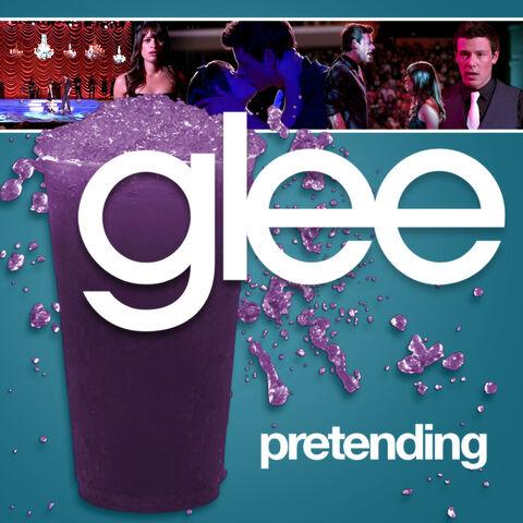 File:Glee - pretending.jpg