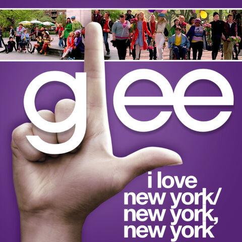 File:I-love-new-york-new-york-new-york.jpg