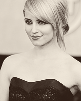File:DiannaAGRON5.png
