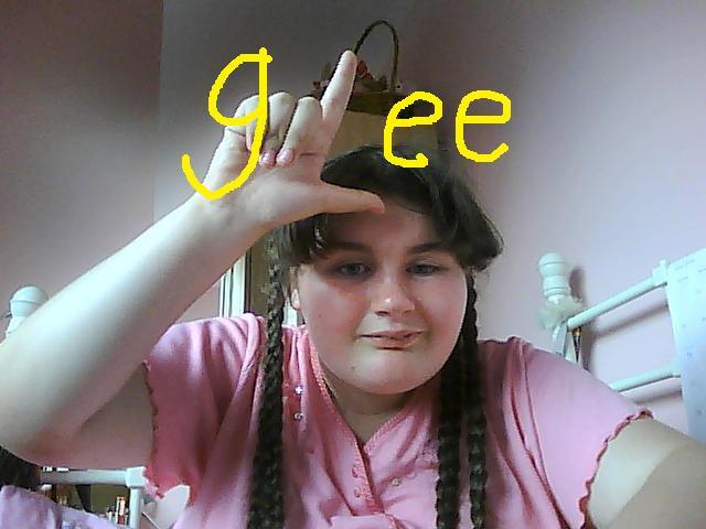 File:Glee-Me.jpg