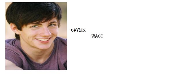 File:Caylex Grace.png
