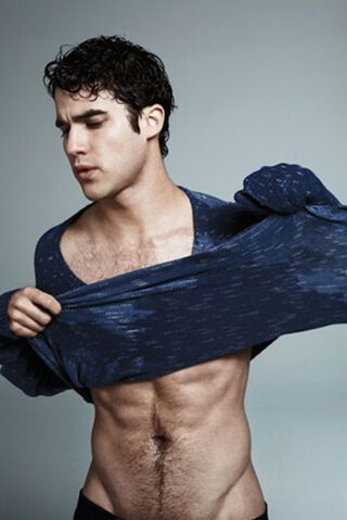 File:Darren criss gallery3.jpg