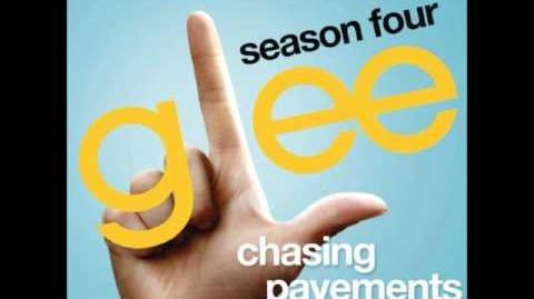 Thumbnail for version as of 05:20, September 10, 2012