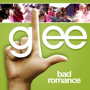 File:310px-Glee - bad romance.jpg