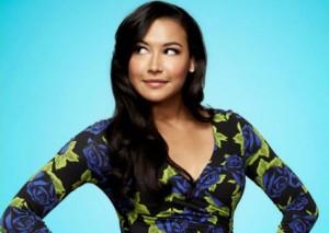 File:Glee-season-4-promo-santana-lopez-main-300x213.jpg