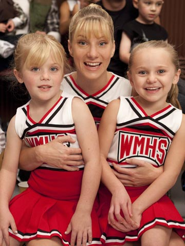 File:Glee-brittany 360.jpg