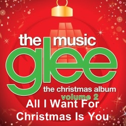 File:Glee AIWFCIY.jpg