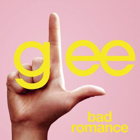 File:Bad Romance.jpg