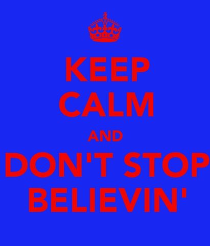 File:Don't Stop Believin'.jpeg