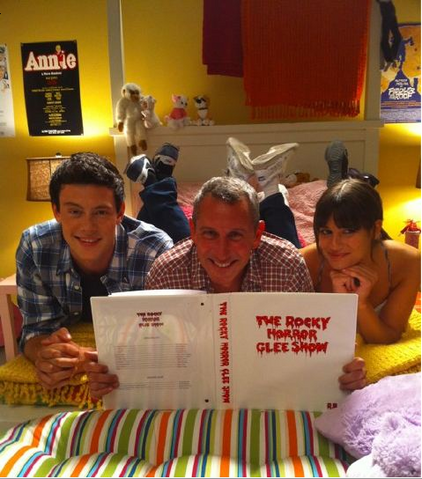 File:Glee rocky6.png