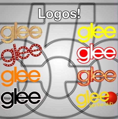 File:Logos!.PNG