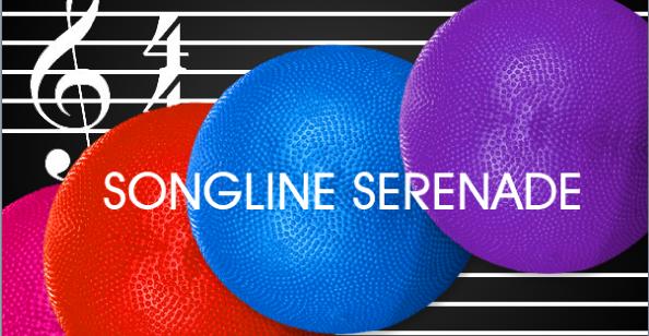 File:SonglineSerenade.png