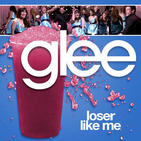 File:S02e16-07-loser-like-me-01.jpeg