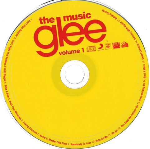 File:CD vol 1.jpg