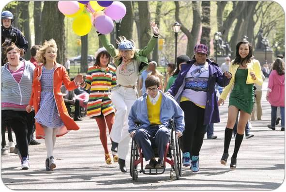 File:Glee-I-Love-New-York-fNew-York.jpg