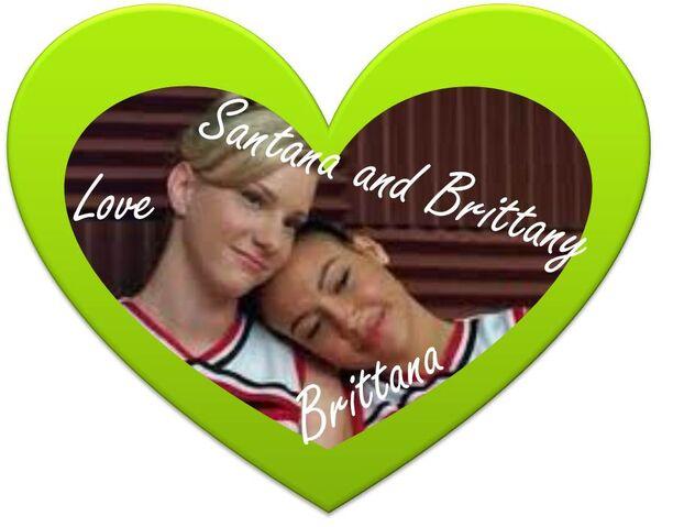 File:Brittana Heart.jpg