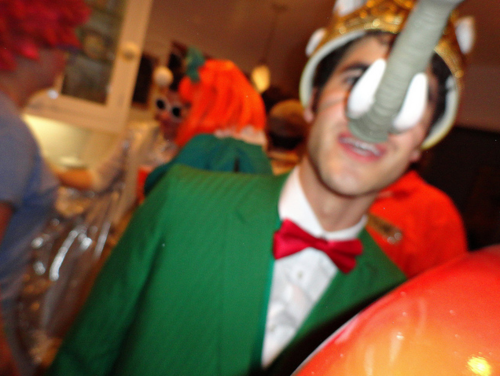 File:DarrenatChris'shousefor2011halloween.png