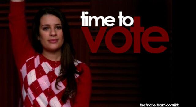 File:Votingtime.jpg