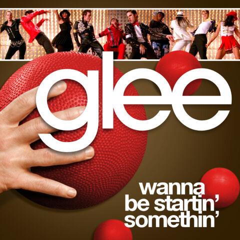 File:Wanna Be Startin' Somethin' Cover.jpg