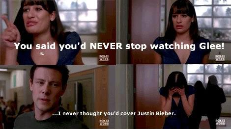 File:Glee-justinbieber.jpg