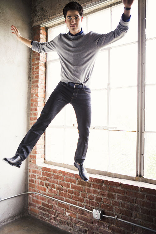 Datei:Jump.jpg