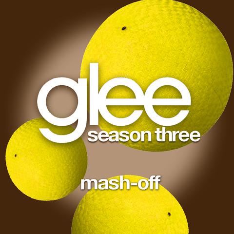File:Mash Off.png