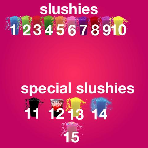 File:Slushies and Special Slushies.png