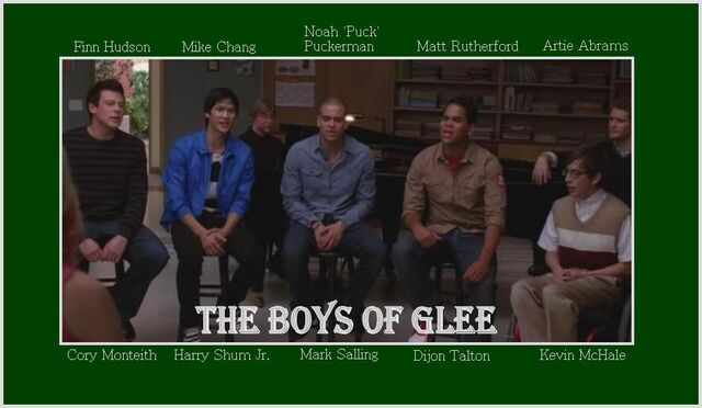 File:Boys of glee2.jpg