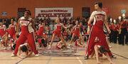 Glee 4minutes story.jpg