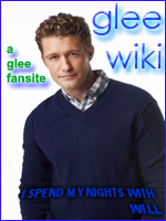 File:Will Wiki Badge.jpg