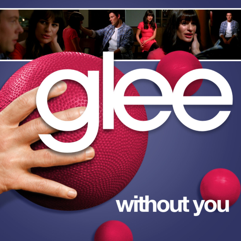 Image glee without glee users wiki fandom for How can i stop spiders from coming in my house