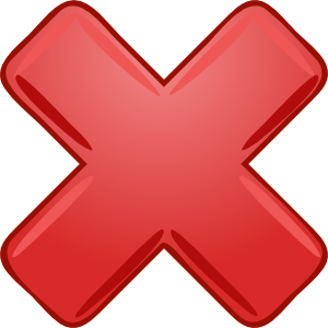 File:Redx.png