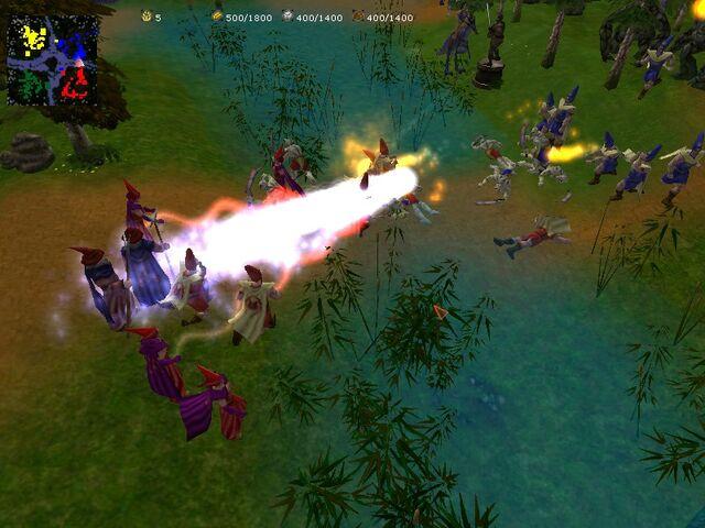 File:Another Magic Battle.jpg