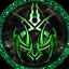 Necribus symbol