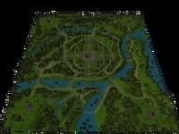 Deliver Map