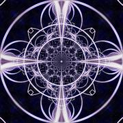 Quantum genesis small