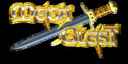 Megaglest logo