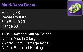 File:Multi Boost Beam.jpg