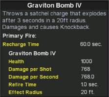 File:GravitonBomb.jpg