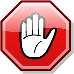 File:Stop Hand.png