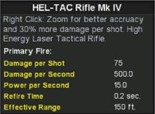 File:HELTACRifle.jpg