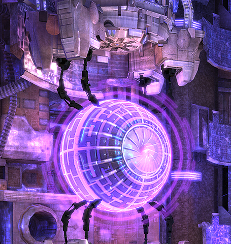 File:Colony Eye.png