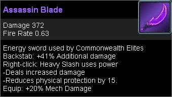 File:Assassin blade.jpg