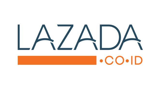 Lazada Indonesia | Global TV (Indonesia) Wiki | FANDOM